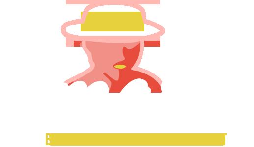 Le Smart cabaret