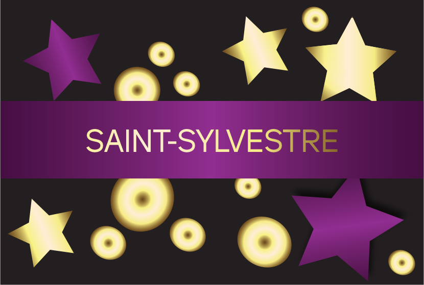 SaintSylvestre