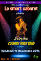 show-country