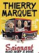 thierry-marquet-spectacle