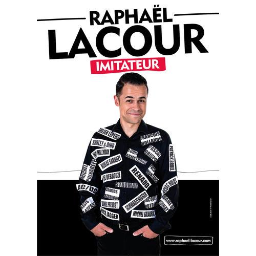 Affiche_2015_Raphael_Lacour__imitateur